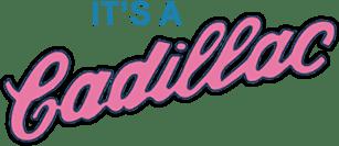 Cadillac Homes Inc Logo